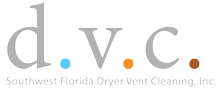 SWFL Dryer Vent Cleaning