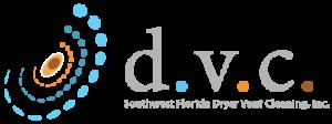 Southwest Florida Dryer Vent Cleaning, Inc. - d. v. c.